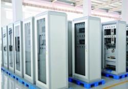 工业交换机电源